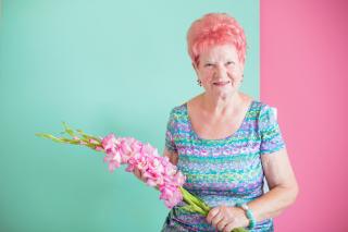 Ученые обнаружили естественный механизм замедления старения