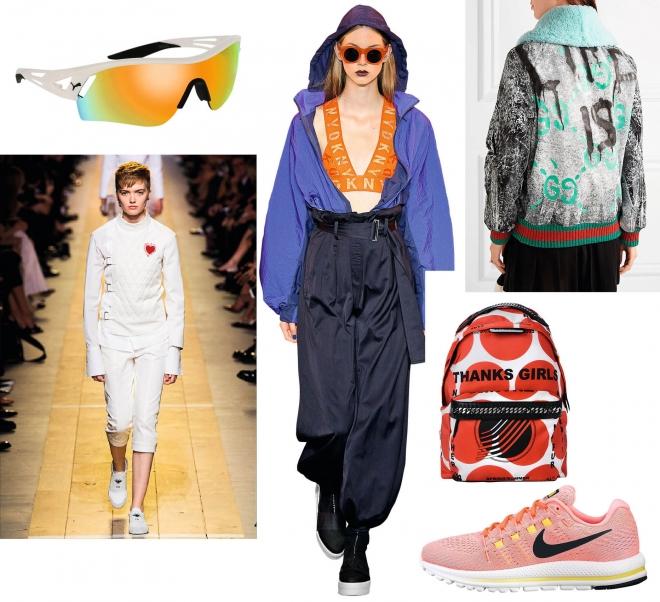 8 спортивных вещей, которые можно носить каждый день-320x180
