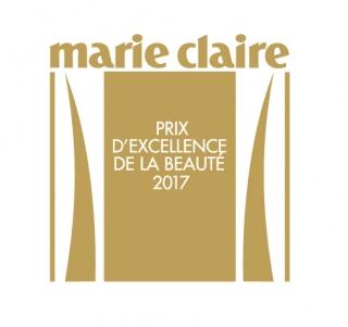 Лучшие косметические продукты года по версии Marie Claire