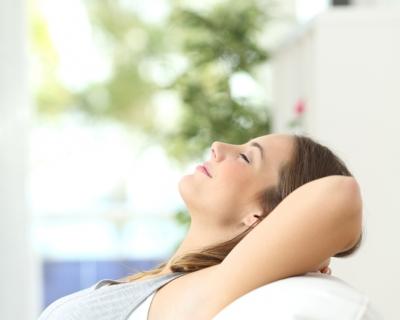 Только спокойствие: 7 небанальных способов расслабиться-430x480