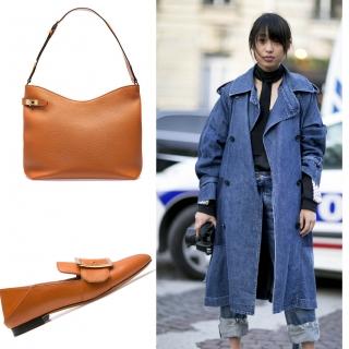 Выбор Marie Claire: яркие сумки и обувь от Bally, без которых нельзя выйти из дома