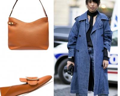 Выбор Marie Claire: яркие сумки и обувь от Bally, без которых нельзя выйти из дома-430x480