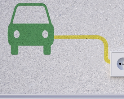 Украина вошла в пятерку лидеров по развитию электромобилей-430x480