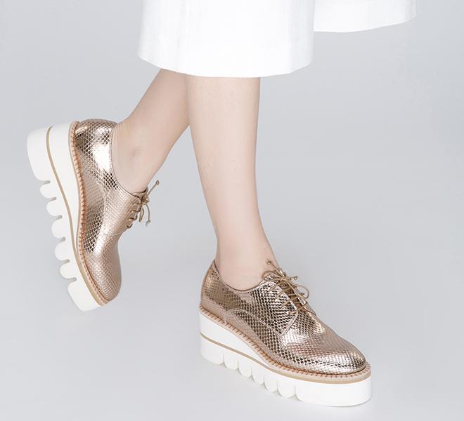 Обувь Ballin впервые появилась в бутике Symbol-320x180