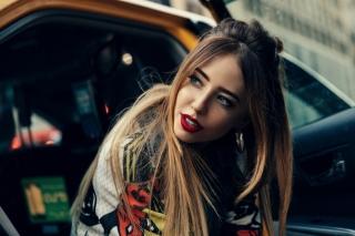 Коллаборации украинских звезд с косметическими брендами