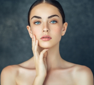 ТОП-5 гормонов молодости, которые сохранят красоту на долгие годы