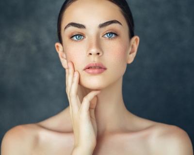 ТОП-5 гормонов молодости, которые сохранят красоту на долгие годы-430x480