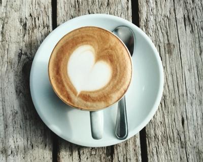 Сколько чашек кофе в день можно пить?-430x480
