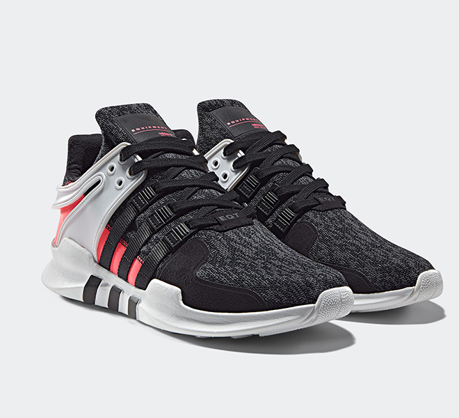 Вещь дня: кроссовки Adidas Originals  EQT-320x180