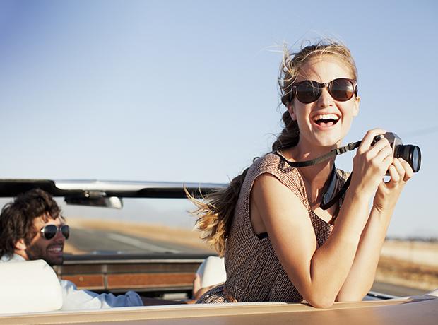 Гардероб под рукой: в Интернете появился новый сервис проката одежды для туристов-320x180
