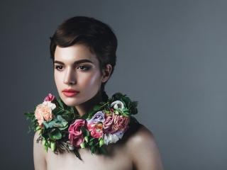 Лучшие идеи beauty-подарков на 8 Марта
