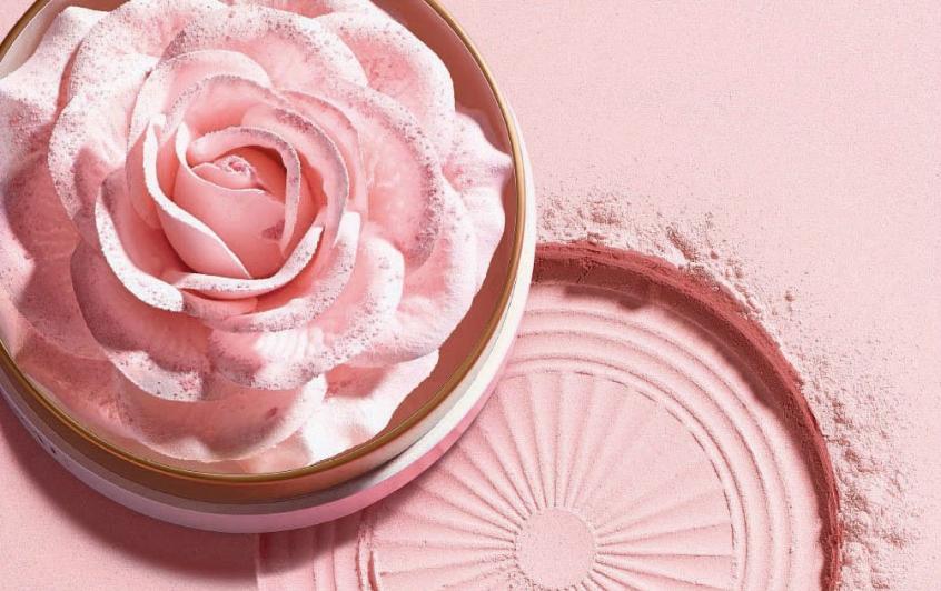 Лучшие beauty-новинки марта-320x180