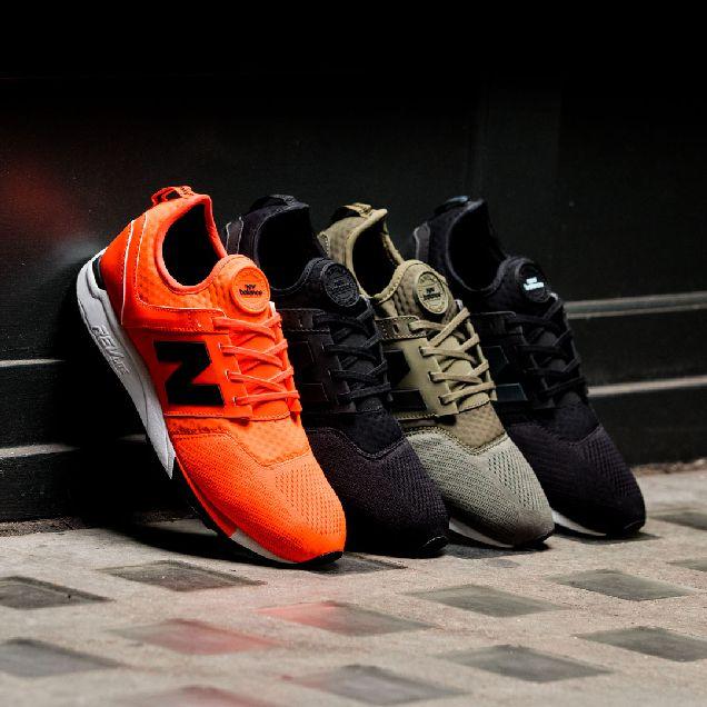 Вещь дня: кроссовки New Balance 247 Sport-320x180