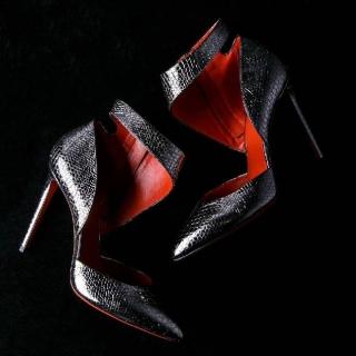 лучшие обувные пары сезона от бренда Santoni