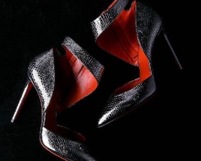 лучшие обувные пары сезона от бренда Santoni-430x480