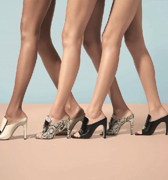 Обувь Sergio Rossi-320x180