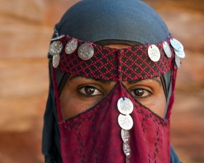 В Иордании упразднили закон, позволяющий насильникам избежать наказания-430x480