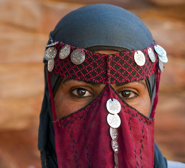 В Иордании упразднили закон, позволяющий насильникам избежать наказания-320x180