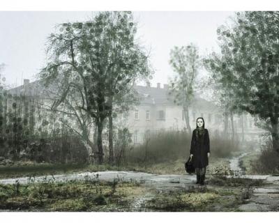 Украинский режиссер претендует на главный приз Каннского кинофестиваля-430x480