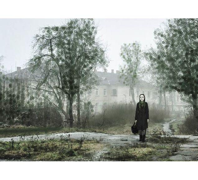 Украинский режиссер претендует на главный приз Каннского кинофестиваля-320x180