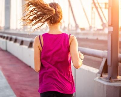Ученые подсчитали, на сколько лет бег продлевает жизнь-430x480