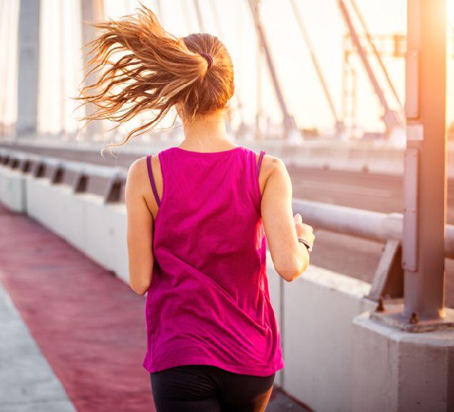 Ученые подсчитали, на сколько лет бег продлевает жизнь-320x180