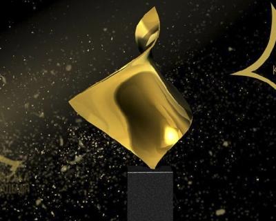 Украинский «Оскар»: стали известны победители кинопремии «Золота дзиґа»-430x480
