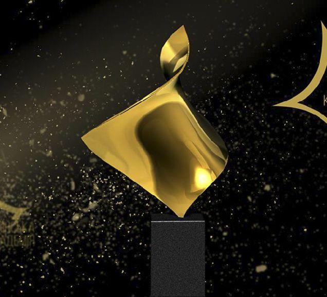 Украинский «Оскар»: стали известны победители кинопремии «Золота дзиґа»-320x180