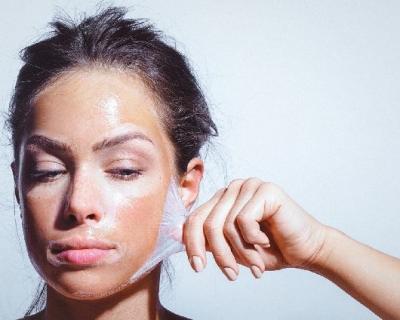 Как правильно проводить детокс кожи-430x480