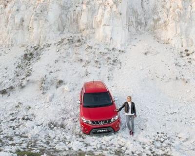 Путешествие в Полтавскую и Харьковскую область с Suzuki-430x480