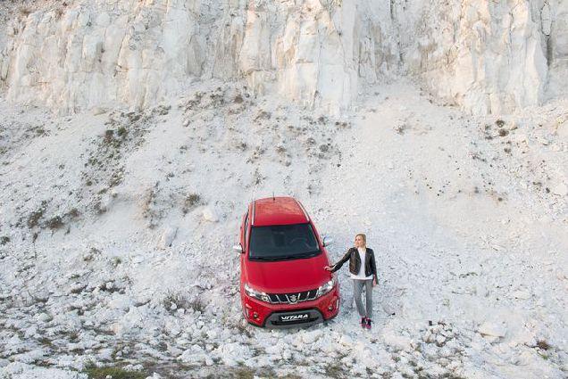 Путешествие в Полтавскую и Харьковскую область с Suzuki-320x180