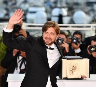 Объявлены победители «Каннского кинофестиваля-2017»