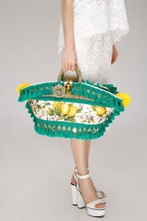 Итальянские сумки ручной работы Tizzini