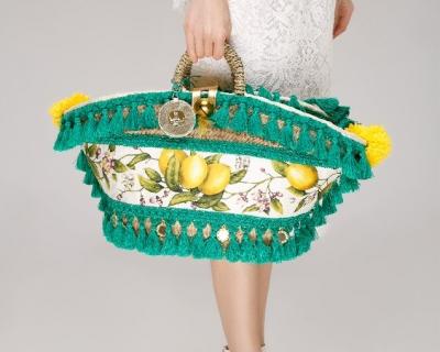 Итальянские сумки ручной работы Tizzini-430x480