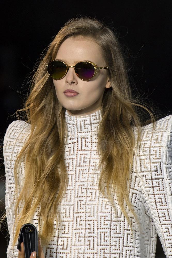С широко закрытыми глазами: Как правильно выбирать солнцезащитные очки-Фото 8