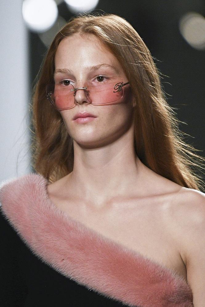 С широко закрытыми глазами: Как правильно выбирать солнцезащитные очки-Фото 11