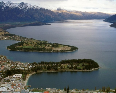 Названы города с самым высоким уровнем жизни-430x480