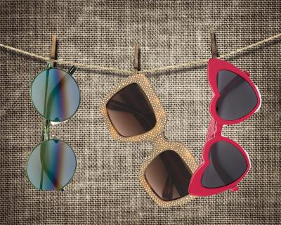 Какие солнцезащитные очки выбрать в этом сезоне-430x480