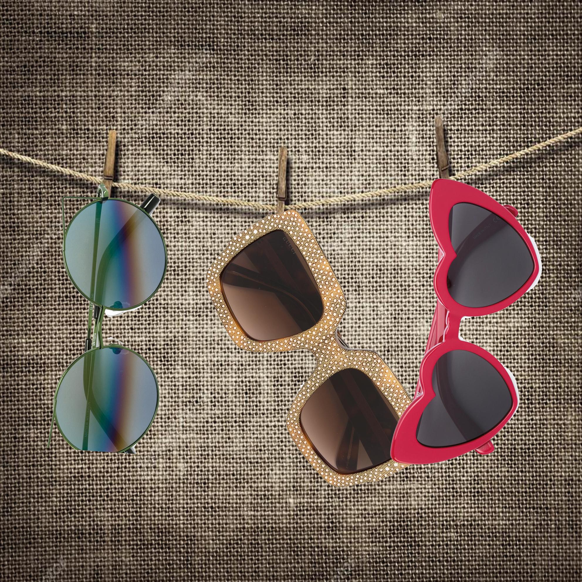 Какие солнцезащитные очки выбрать в этом сезоне-320x180
