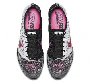 Nike выпустят кроссовки в поддержку ЛГБТ-сообщества