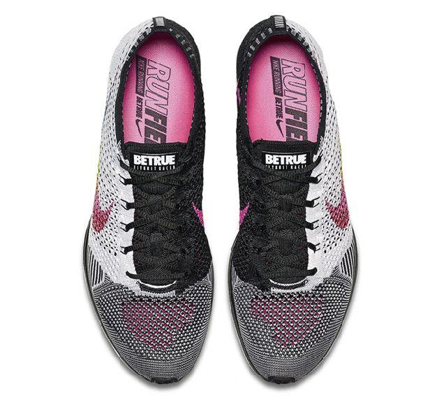Nike выпустят кроссовки в поддержку ЛГБТ-сообщества-320x180