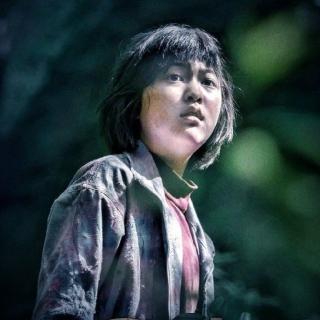 Смотрите трейлер фильма «Окча» о дружбе девочки и фантастического зверя