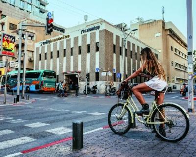 10 секретных мест Тель-Авива-430x480