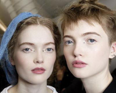 Директор по научным коммуникациям Givenchy о правильном увлажнении кожи летом-430x480