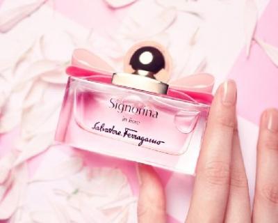 Самые интересные парфюмерные новинки этой весны-430x480