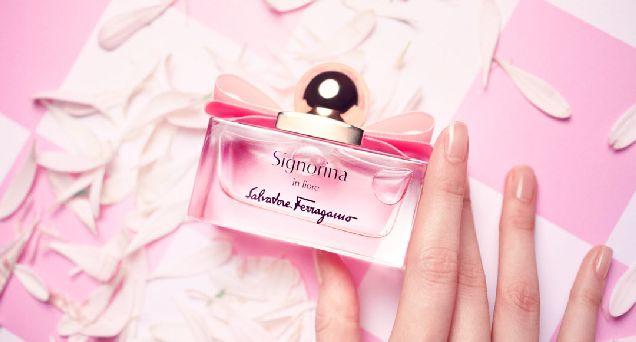 Самые интересные парфюмерные новинки этой весны-320x180