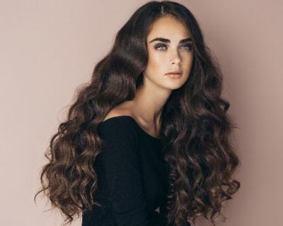 Топ-5 лучших эко-шампуней для волос-430x480