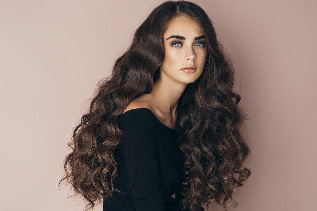 Топ-5 лучших эко-шампуней для волос