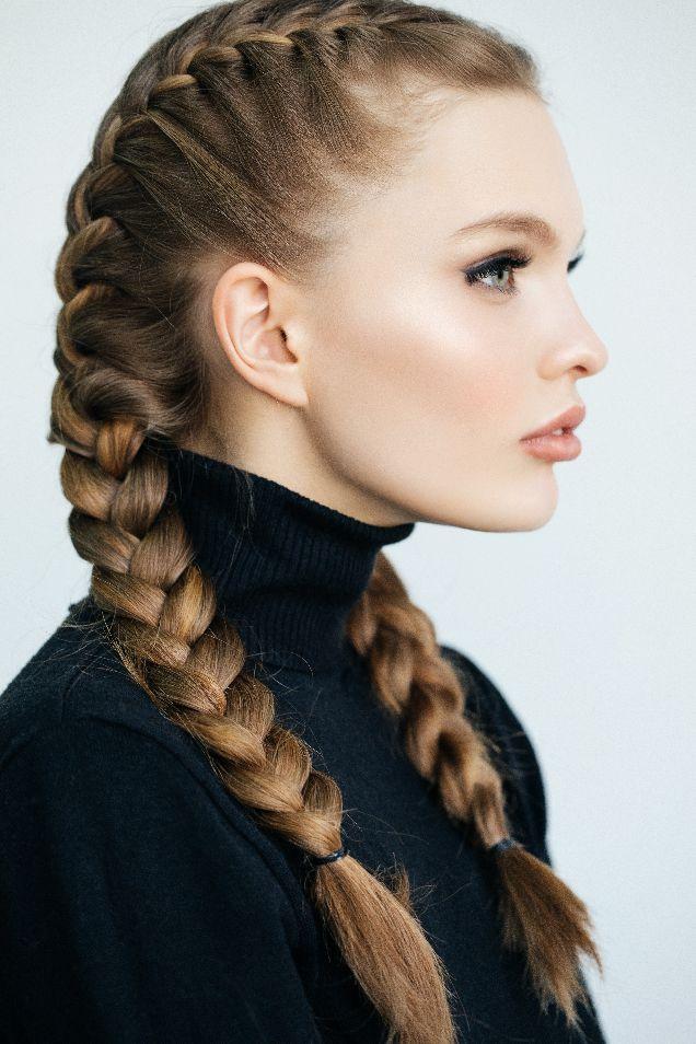 Beauty-процедура: экспресс-восстановление волос La Biosthetique-320x180