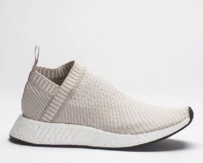 Новые кроссовки adidas Originals в форме носка-430x480